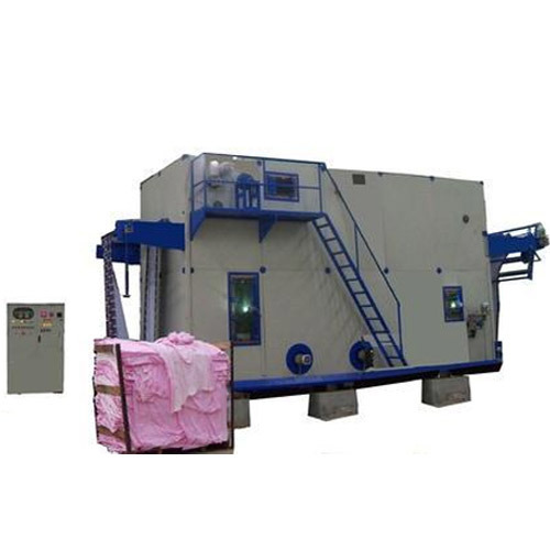 Loop Steamer and Loop Ager Machine Manufacturers in Coimbatore