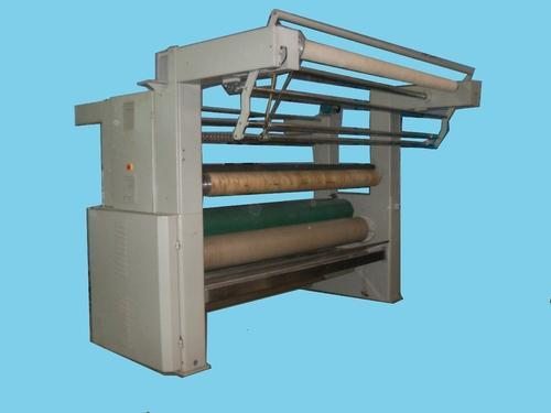 All Special Type of Textile Machine Manufacturers in Coimbatore